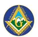 Oriental Lodge  #87,  Denver Colorado